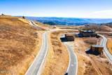 8428 Copper Crest Road - Photo 18