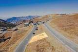 8428 Copper Crest Road - Photo 2