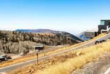 8428 Copper Crest Road - Photo 5