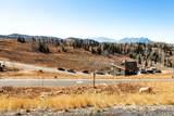 8428 Copper Crest Road - Photo 7