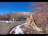 6225 Elk Ridge Road - Photo 1