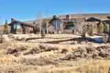 6338 Dakota Trail - Photo 1