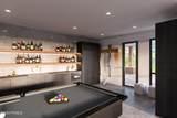 29 Nakoma Terrace - Photo 9