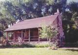 3530 Beaver Creek Road - Photo 1