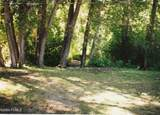 3530 Beaver Creek Road - Photo 24