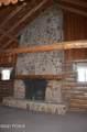 3530 Beaver Creek Road - Photo 9