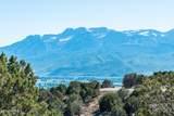 2993 La Sal Peak Drive - Photo 1