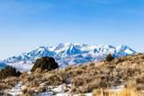 1433 A1 Peak Drive - Photo 1