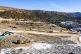 1433 A1 Peak Drive - Photo 7