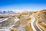 1433 A1 Peak Drive - Photo 8