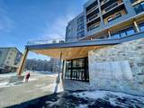 2670 Canyons Resort Dr Drive - Photo 1