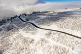 7615 Horizon Run Road - Photo 16