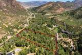 2600 Weber Canyon Road - Photo 10