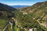 2600 Weber Canyon Road - Photo 8