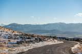 9158 Promontory Summit Drive - Photo 1