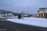 3146 Rock View Drive - Photo 5