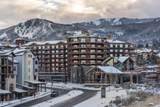 3000 Canyons Resort Drive Drive - Photo 15