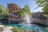 3000 Canyons Resort Drive Drive - Photo 16