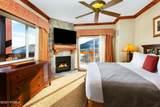 3000 Canyons Resort Drive Drive - Photo 4