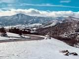 13291 Slalom Run Drive - Photo 1