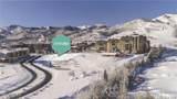 2670 Canyons Resort Drive - Photo 1