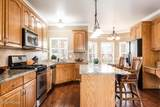 595 Gristmill Lane - Photo 12