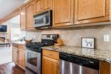 595 Gristmill Lane - Photo 14