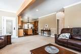595 Gristmill Lane - Photo 15