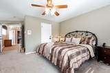 595 Gristmill Lane - Photo 19