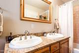 595 Gristmill Lane - Photo 37