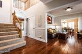 595 Gristmill Lane - Photo 5