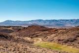 3376 Wapiti Canyon Road - Photo 1