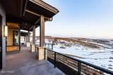 9004 Promontory Ridge Drive - Photo 42