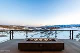 9004 Promontory Ridge Drive - Photo 43