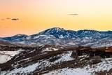 9004 Promontory Ridge Drive - Photo 45