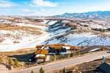 9004 Promontory Ridge Drive - Photo 49