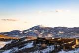 9004 Promontory Ridge Drive - Photo 9