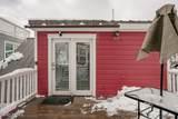 317 Ontario Avenue - Photo 19