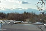 9742 Ridge Pine Road - Photo 10