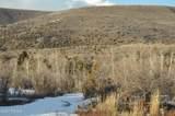 9742 Ridge Pine Road - Photo 2
