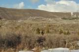 9742 Ridge Pine Road - Photo 3
