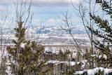 7145 Glenwild Drive - Photo 49