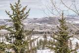 7145 Glenwild Drive - Photo 50