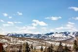 3090 Westview Trail - Photo 10
