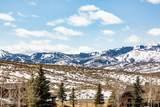 3090 Westview Trail - Photo 2
