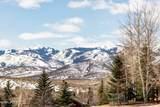 3090 Westview Trail - Photo 4