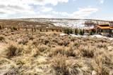 3090 Westview Trail - Photo 6