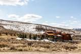 3090 Westview Trail - Photo 9