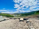 3653 Aspen Camp - Photo 23