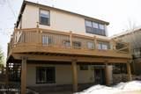 5811 Sagebrook Drive - Photo 11